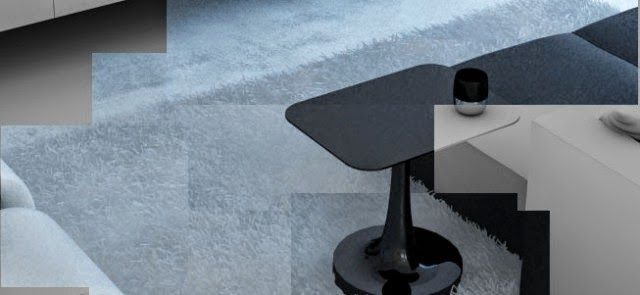 Tutorial 3d max youtube - 5dfbd
