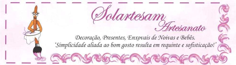 Solartesam Artesanato