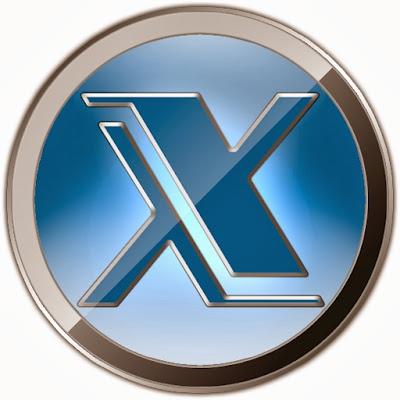 برنامج OnyX 2.2.1 للصيانه النظام وحذف الملفات الغير مرغوب بها