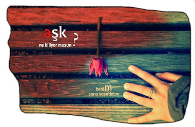 ask-kapak-fotograflari+(1).jpg (400×261)