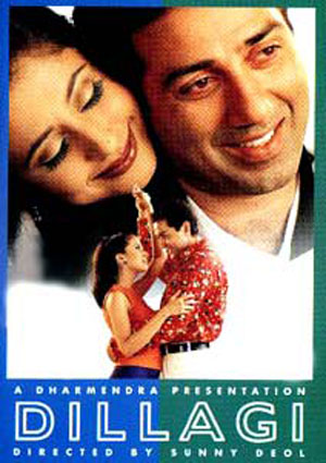 Dillagi (1999)