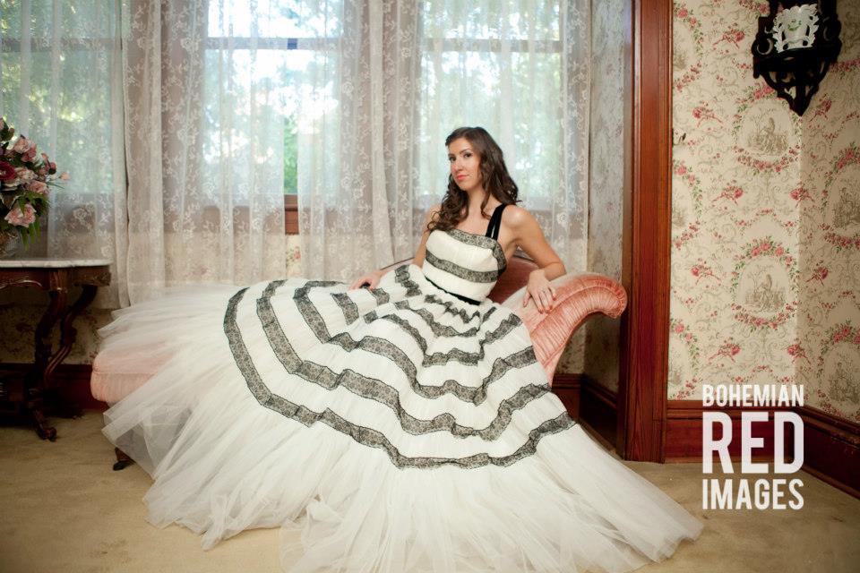 Discount Wedding Dresses Portland Or Xtabay Vintage Clothing Boutique Oregon