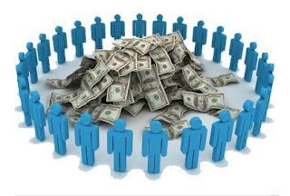 Mercadeo Multinivel y Economia en Crisis, ¿Qué Podemos Hacer?