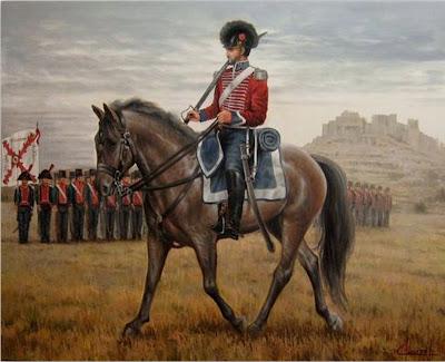 paisaje-con-caballo-pintura-oleo