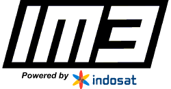 Cara Cek Kuota Internet IM3 Indosat - Cara Terselubung