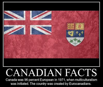 Eurocanadian.ca .. eh?