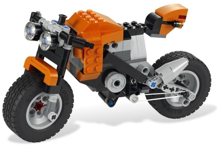 Jual Lego Murah Indonesia Lego Creator