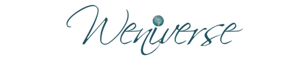 Weniverse