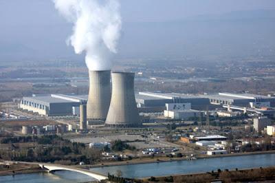 centrale-nucleare-francia avignone