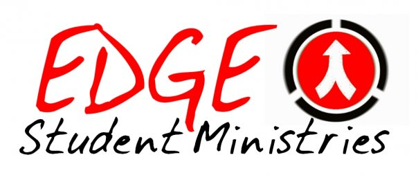 EdgeStuMin Parent Link