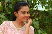 Basthi Heroine Pragathi Cute Photos-thumbnail-5