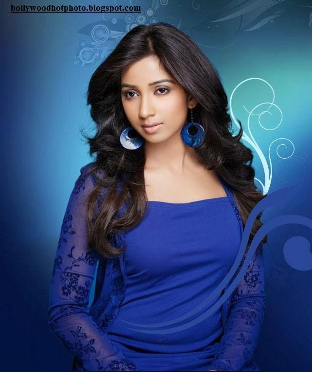 Monali Thakur Boyfriend Anindya getting nostalgic
