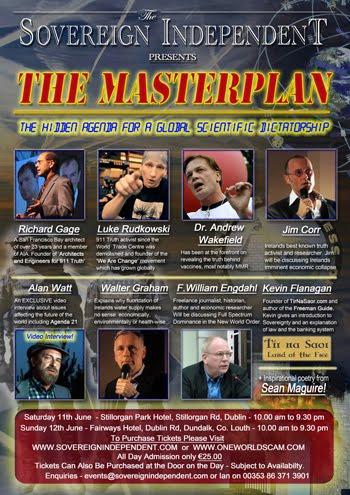 masterplan_dublin_dundalk_350x495.jpg
