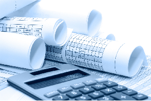 Accounting for Accrual for Expense