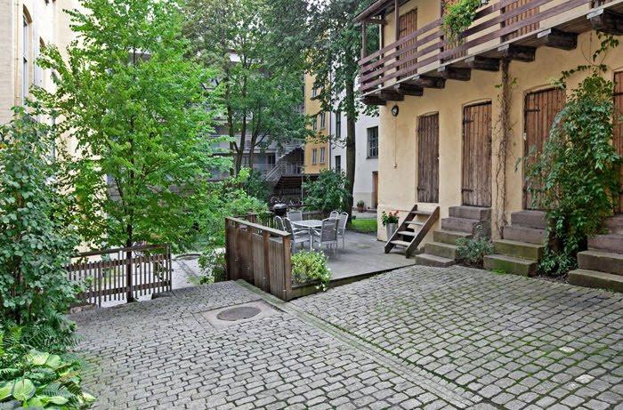 Estilo rustico patios rusticos ii - Fotos de patios rusticos ...