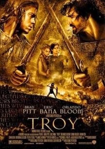 Xem Phim Cuộc Chiến Thành Troy - Troy 2013 Full