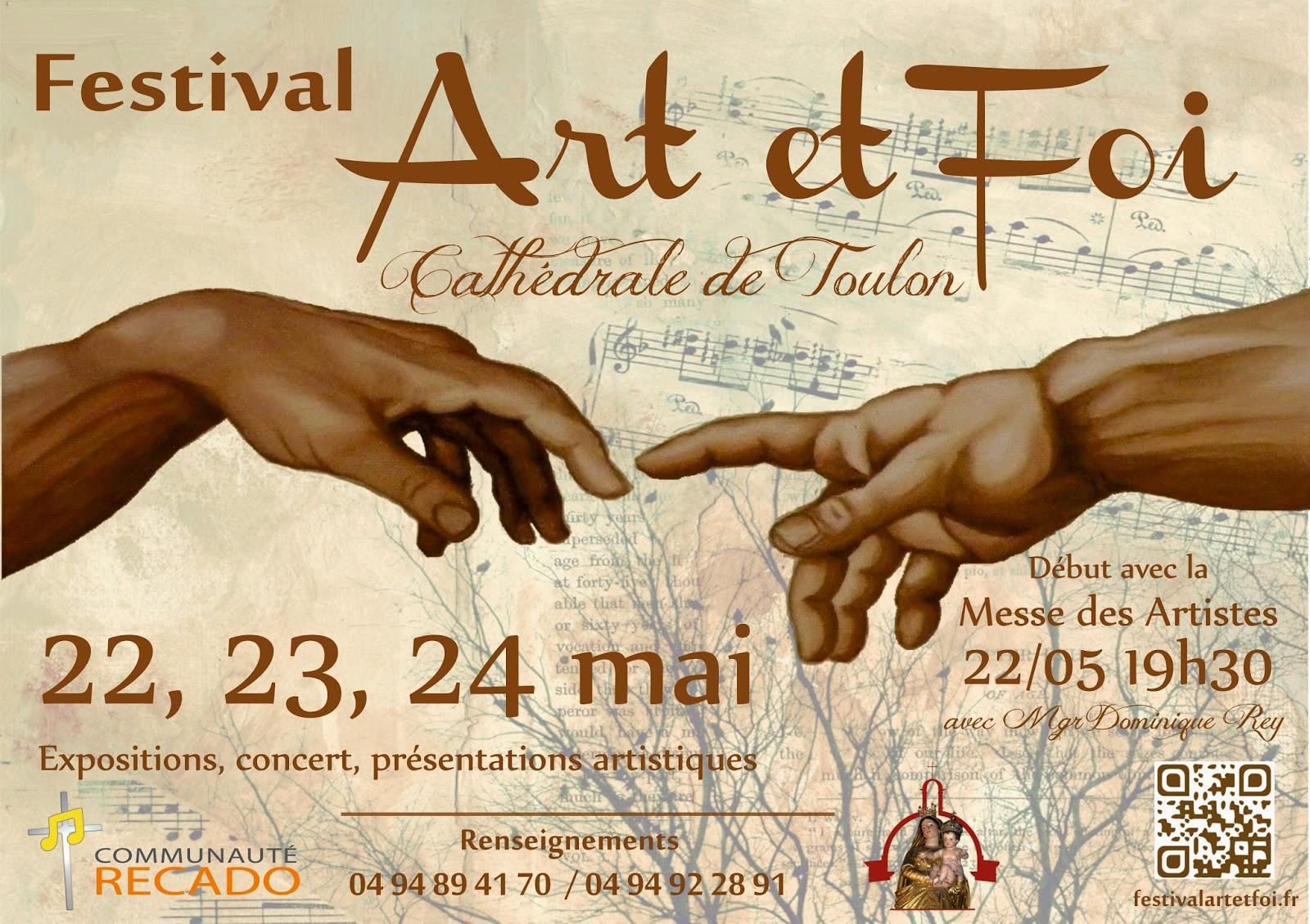 http://festivalartetfoi.fr/