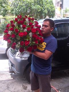 """<img src=""""Karangan Bunga.jpg"""" alt=""""Karangan Bunga Mawar"""">"""