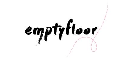 emptyfloor