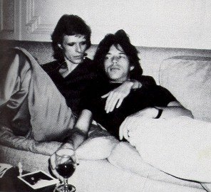 mick-jagger-david-bowie-gay-affair