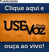 http://www.radiousevoz.com/
