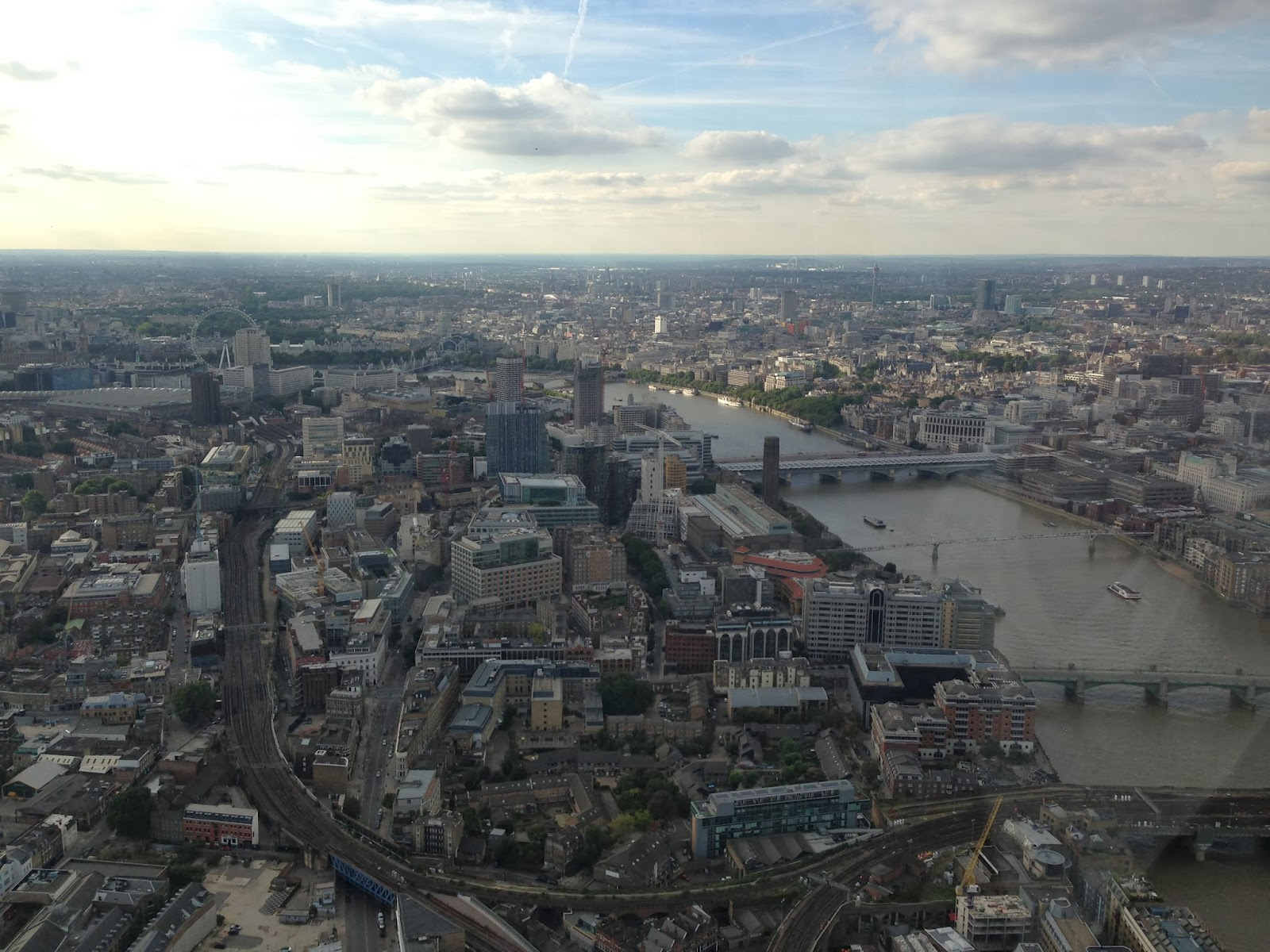 The-View-From-The-Shard-7