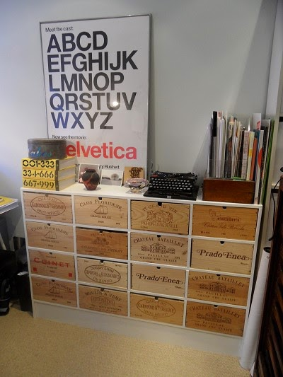 Wooden wine boxes wine crates the 9 best wine crate What to do with wine crates