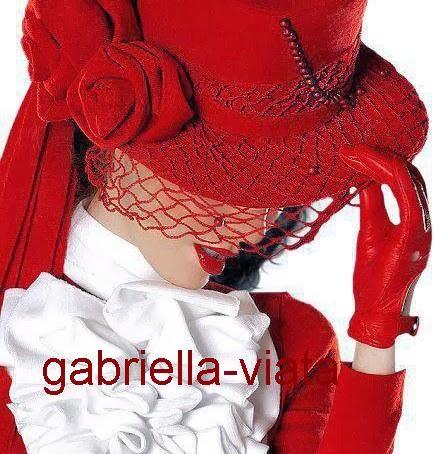 gabriella-viata