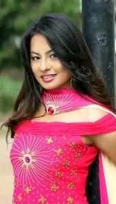 Nepali+Girls+Cute012