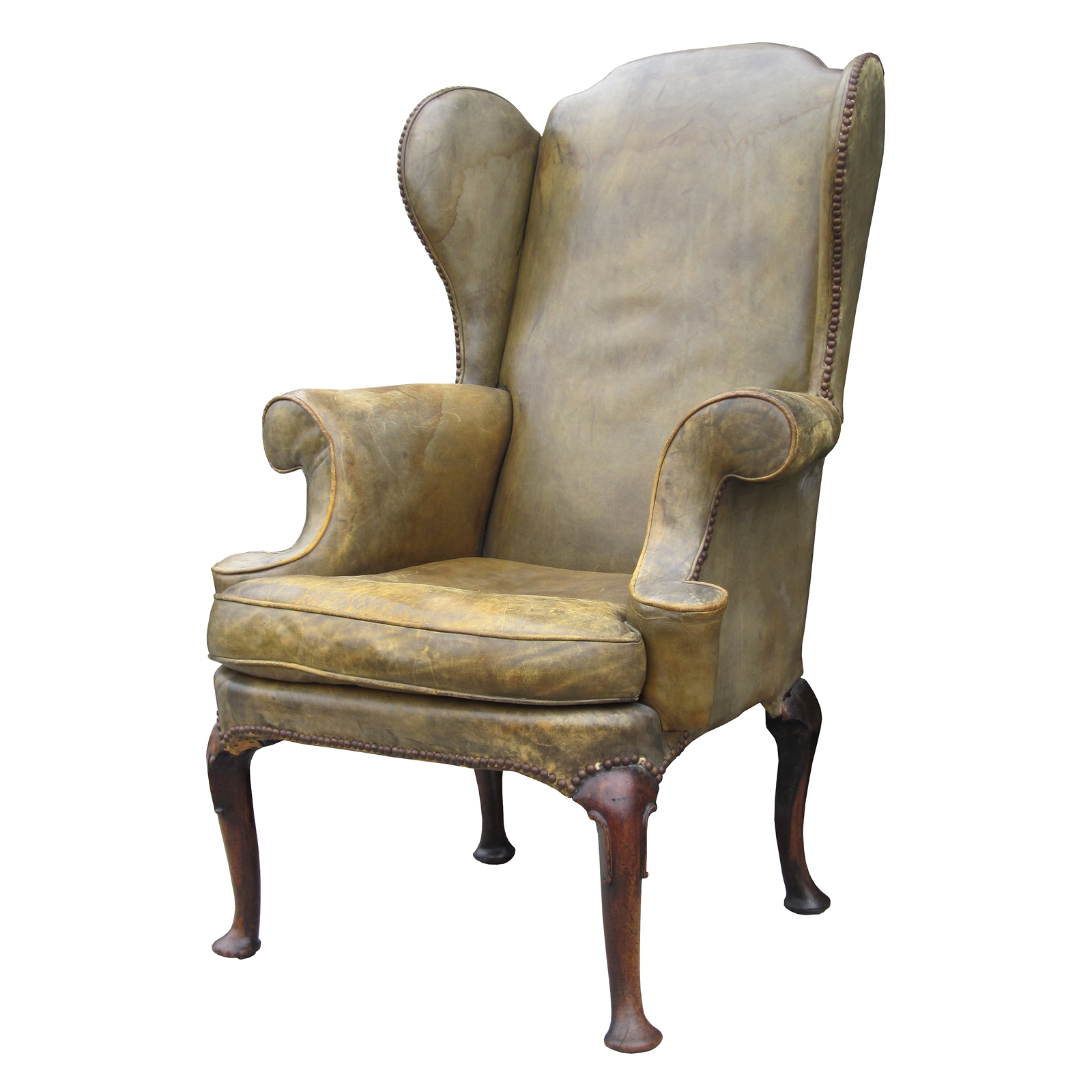 Wing Chair Furniture Lahore the peak of chic®: let's wing it