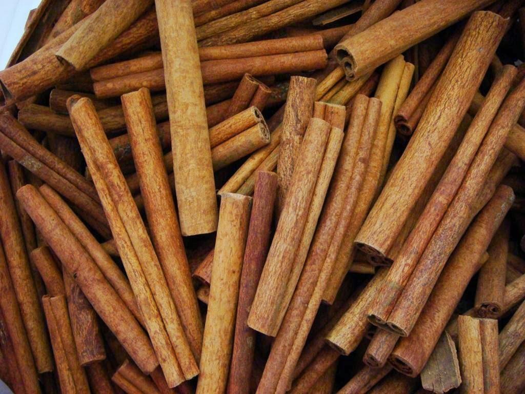 Efek negatif kayu manis untuk kesehatan