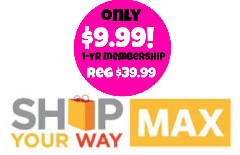 http://www.thebinderladies.com/2014/12/kmart-sears-1-year-shop-your-way-max.html#.VKNxW4fduyM