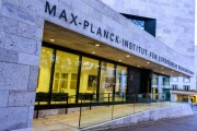 SUMMER ACADEMY: Max-Planck Summer Academy for Legal History