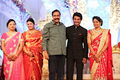 Aadi Aruna wedding reception photos-thumbnail-205