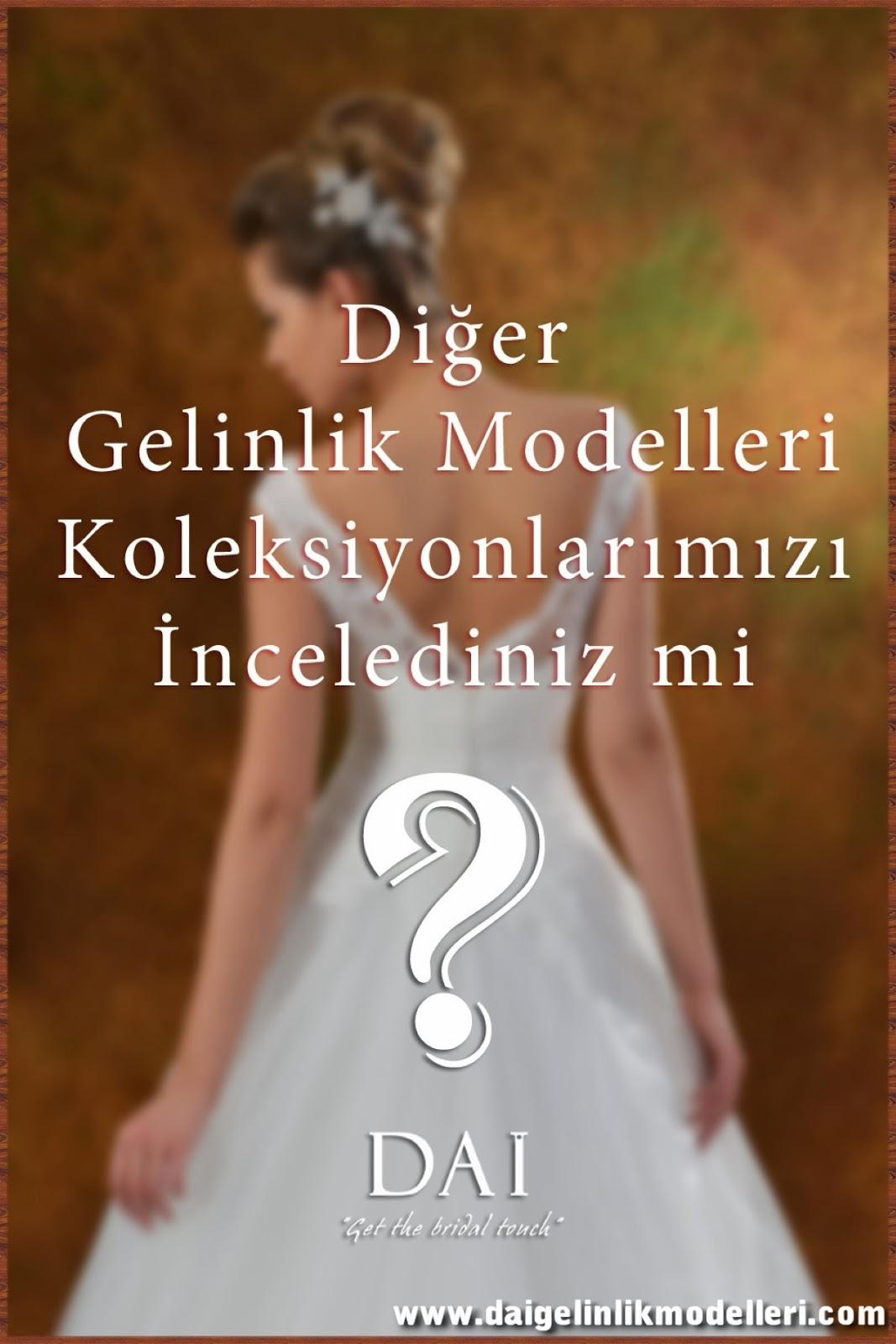 http://www.daigelinlikmodelleri.com/koleksiyonlar