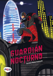 GUARDIÁN NOCTURNO