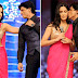 When Shah Rukh kissed Katrina Kaif!