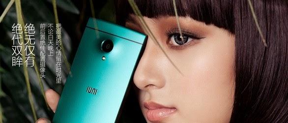 http://karangtarunabhaktibulang.blogspot.com/2015/02/smartphone-android-terbaik-dan-tercanggih-2015.html