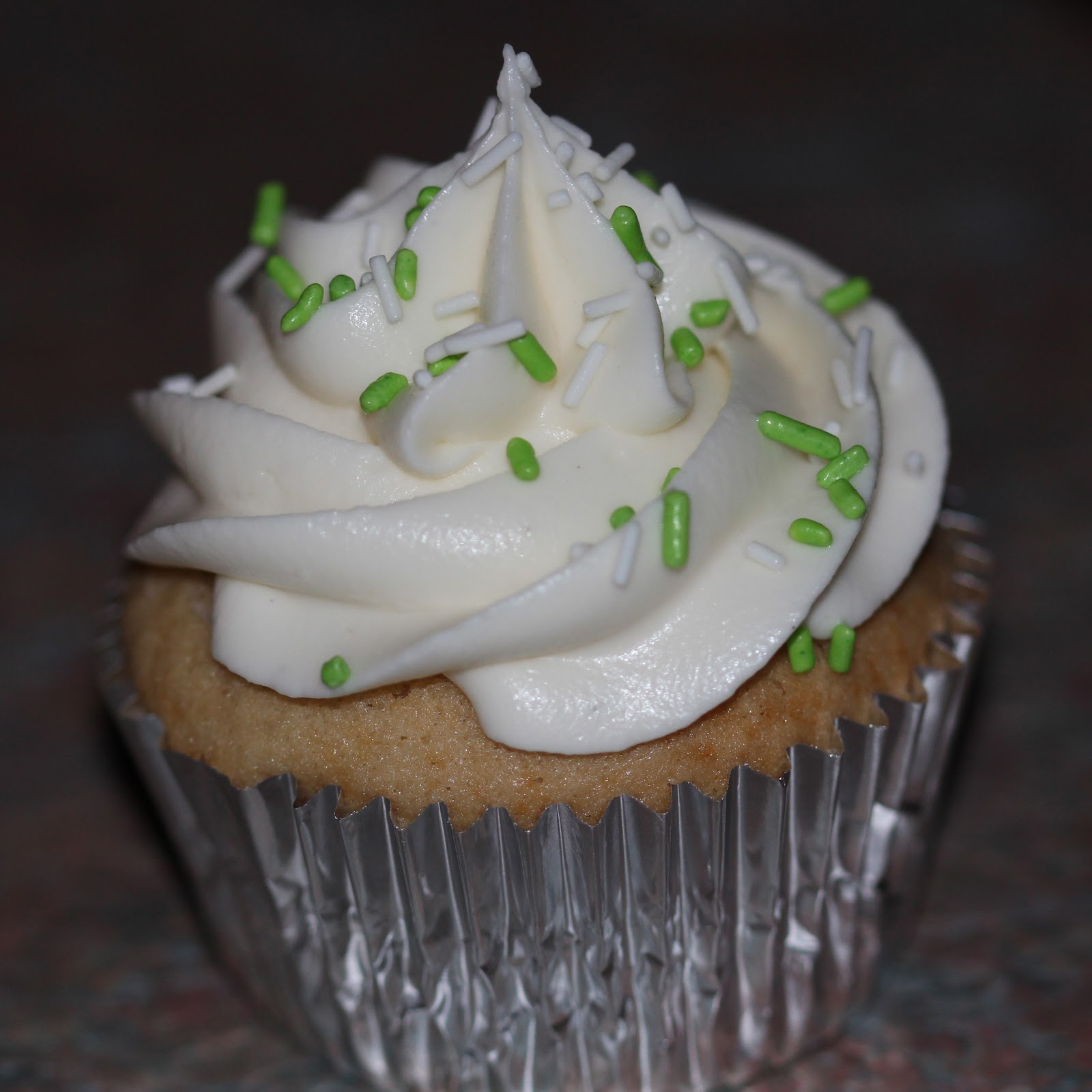... next cupcakes to be featured on high altitude cupcakes and for a very