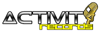 Actiivty Records