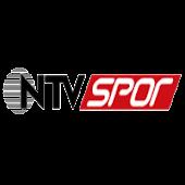 NTVSpor TV HD Canlı izle