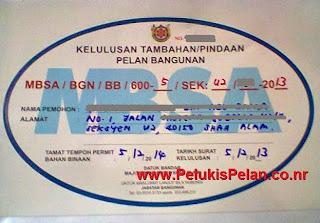 http://www.PelukisPelan.co.nr