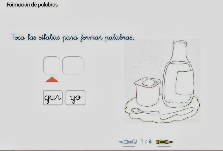 http://www.ceiploreto.es/sugerencias/cp.juan.de.la.cosa/1_2/lengua/actividades/06/05/visor.html