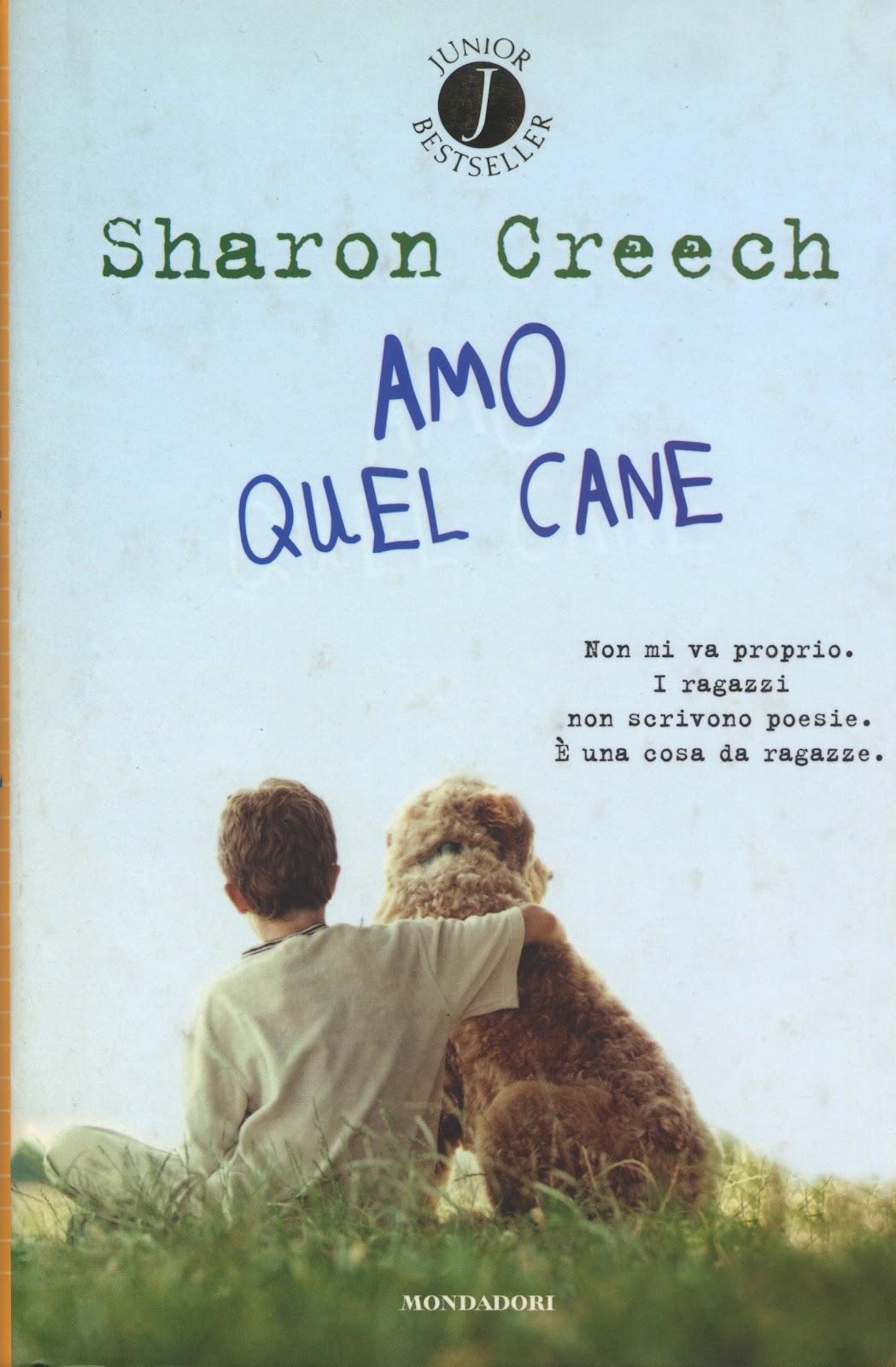 Lettura candita la borsetta della sirena libri per for Libri consigliati per ragazzi di 16 anni