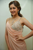 Sayesha saigal latest glamorous photos-thumbnail-15