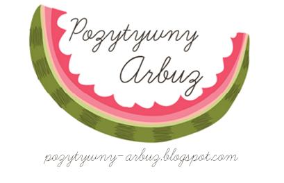 Pozytywny Arbuz ;)