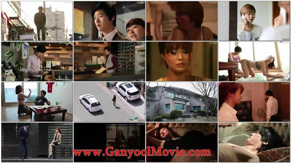 Korean Movie with English subtitle Romantic Love Jang