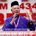 UFB - Sikap DS Najib Mohon Maaf Perlu Dipuji