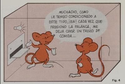 Chistes.Psicologia.Animal