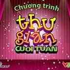 Phim Thư Giãn Cuối Tuần 23/7/2011